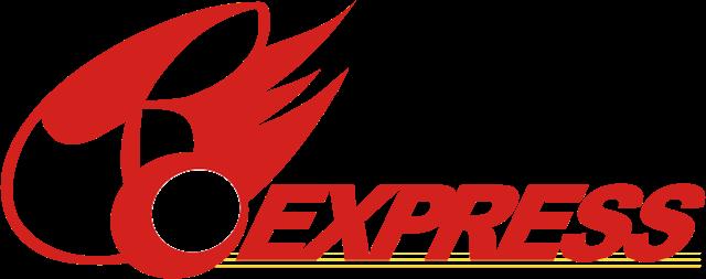 abemaruexpress